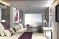 Edge-Stateroom-with-Infinite-Veranda-View-10-800x450