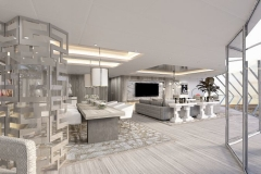 Iconic-Living-Room-1-800x450
