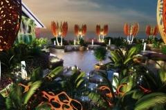 Roof-Top-Garden-Night-1-7_HR_1-800x450