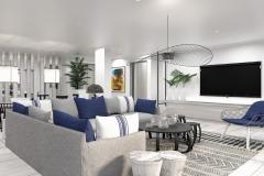 penthouse-2-1150x870-1488560894