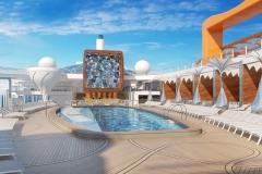 pool-deck-day-v2-1920x1080