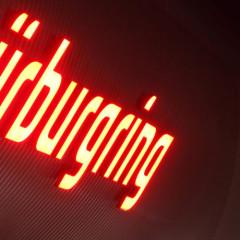 Saiba algumas curiosidades sobre a pista de Nürburgring