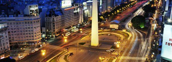 Buenos Aires de Regalo