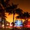 O que fazer em Miami?