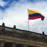 COLÔMBIA 2019  – GRUPO JAVOR