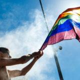 Pride Tel Aviv 2020